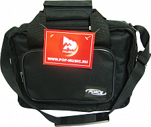 ЧЕХОЛ FORCE VOX BAG TONELAB ST