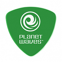 МЕДИАТОР PLANET WAVES 2DGN4 Duralin