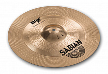 ТАРЕЛКА Sabian 14 Mini Chinese B8X