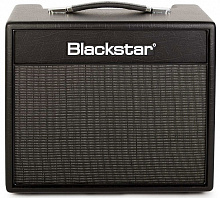Гитарный комбо BLACKSTAR Series One 10 AE