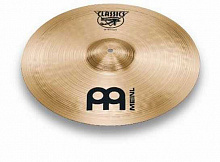 "ТАРЕЛКА MEINL C18MC 18"" MEDIUM CRASH"