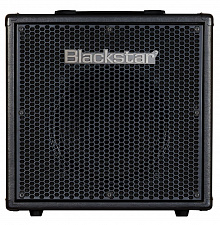 ГИТАРНЫЙ КАБИНЕТ BLACKSTAR HT-METAL-112