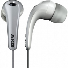 НАУШНИКИ AKG K321 CLOUD WHITE