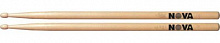 БАРАБАННЫE ПАЛОЧКИ VIC FIRTH N2B