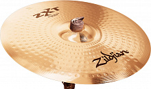 "ТАРЕЛКА ZILDJIAN 16"" ZXT MEDIUM THIN CRASH"