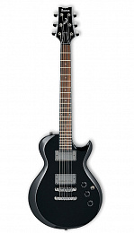 ЭЛЕКТРОГИТАРА IBANEZ ART80 BLACK