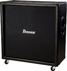 ГИТАРНЫЙ КАБИНЕТ IBANEZ IS412CS SPEAKER CABINET (STRAIGHT)