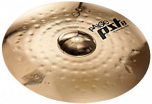 ТАРЕЛКА PAISTE 16 MEDIUM CRASH PST8
