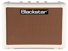 Гитарный комбо BLACKSTAR FLY 3 ACOUSTIC