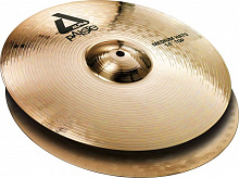 ТАРЕЛКА PAISTE 14 Alpha Brilliant Medium Hats