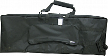 ЧЕХОЛ FORCE CASIO BAG WK-110/200/210