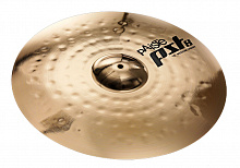 ТАРЕЛКА PAISTE 18 MEDIUM CRASH PST8