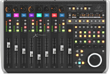 USB контроллер BEHRINGER X-TOUCH