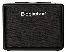 Гитарный комбо BLACKSTAR LT-Echo 15