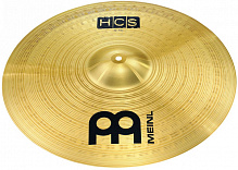 "ТАРEЛКА MEINL HCS20R 20"" RIDE"