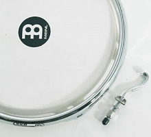 Мембрана для дарбуки MEINL HE-HEAD-104