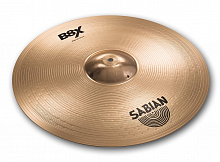 ТАРЕЛКА SABIAN 20 RIDE B8X