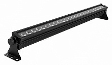 СВЕТОВАЯ ПАНЕЛЬ INVOLIGHT LED BAR390