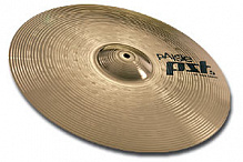 ТАРЕЛКА PAISTE 16 THIN CRASH PST5