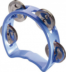 ТАМБУРИН STAGG TAB-MINI BL